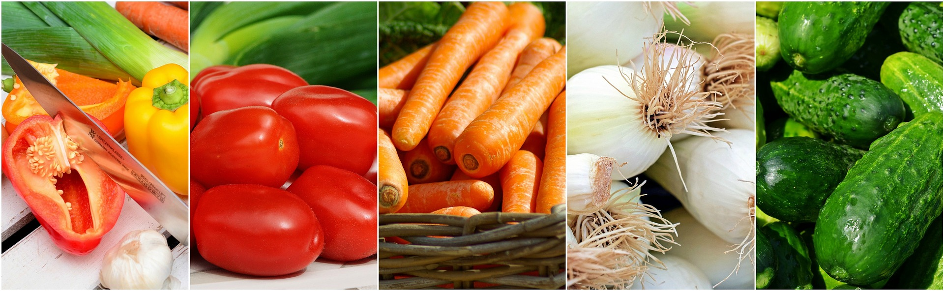 vegetables-1499905_1920